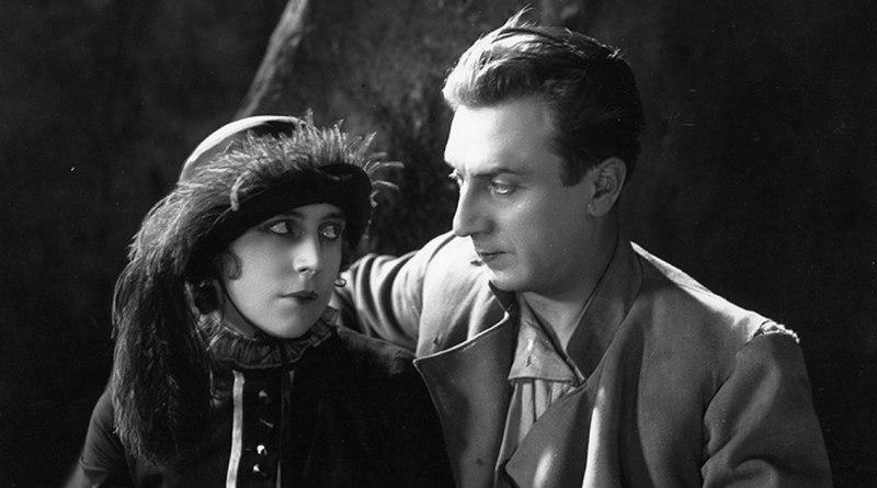 Michel Strogoff (1926)
