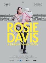 Affiche de Rosie Davis (2019)