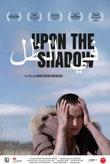 Affiche d'Upon The Shadow (2019)