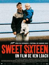 Affiche de Sweet Sixteen (2002)