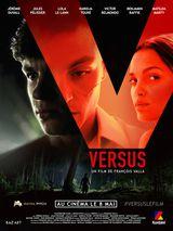 Affiche de Versus (2019)