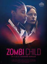 Affiche de Zombi Child (2019)