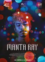 Affiche de Manta Ray (2019)