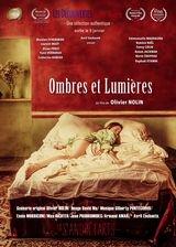 Affiche d'Ombres et lumière (2019)