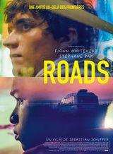 Affiche de Roads (2019)