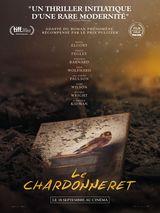 Affiche de Le Chardonneret (2019)
