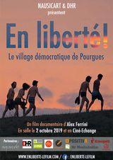 Affiche de En Liberté ! (2019)