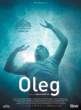 Affiche d'Oleg (2019)