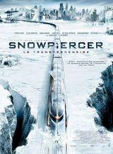 Affiche de Snowpiercer (2013)