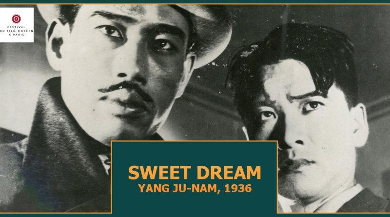 Sweet Dream (1936)
