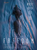 Affiche de Freedom (2019)