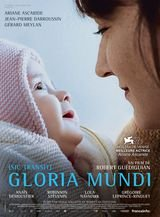 Affiche de Gloria Mundi (2019)