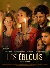 Affiche de LesÉblouis (2019)