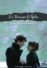 Affiche de La Berceuse d'Elphie (2019)