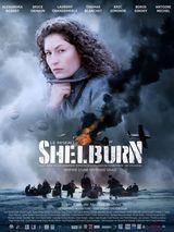 Affiche de Le Réseau Shelburn (2020)