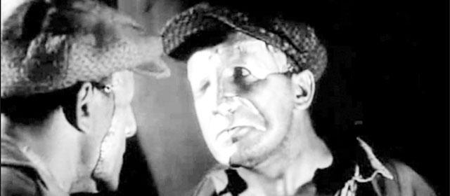Dans la nuit (1929)