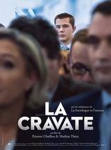 Affiche de La Cravate (2020)