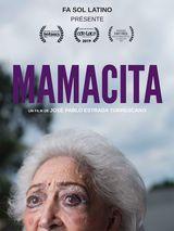 Affiche de Mamacita (2020)