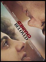 Affiche de Beloved (2020)