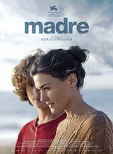 Affiche de Madre (2020)