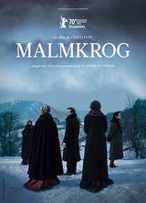 Affiche de Malmkrog (2020)