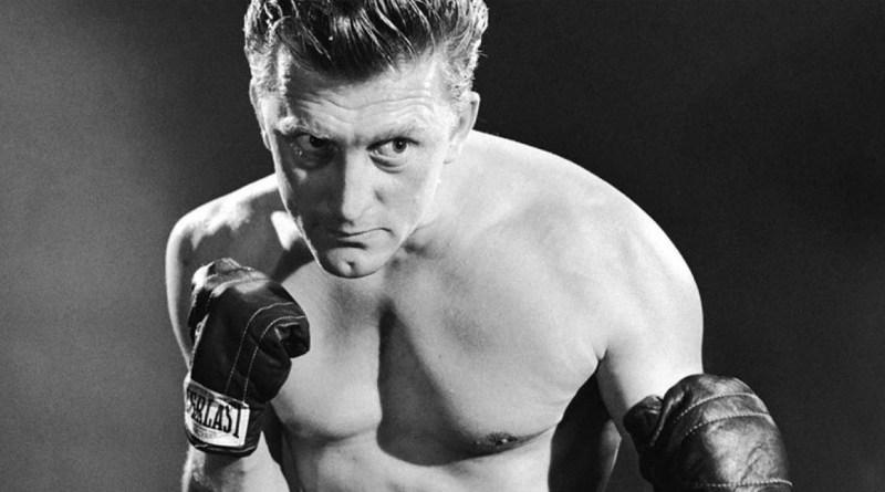 Le Champion (1949)