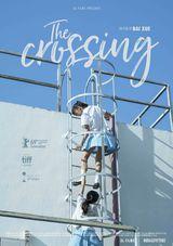 Affiche de The Crossing (2020)