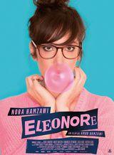 Affiche d'Éléonore (2020)