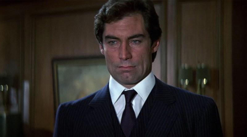Tuer n'est pas jouer (1987)