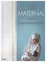Affiche de Maternal (2020)