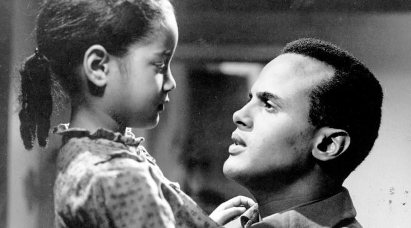 Le Coup de l'escalier (1959)