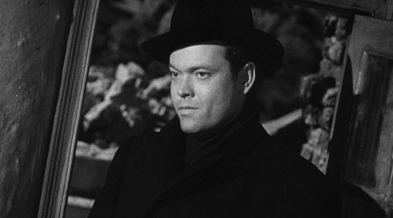 Le Troisième Homme (1949)