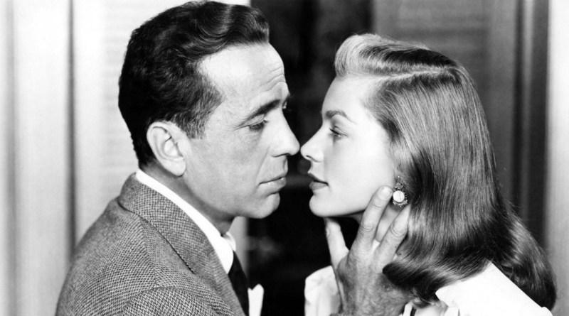 Les Passagers de la nuit (1947)