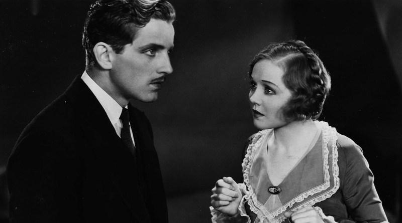 L'Homme que j'ai tué (1932)