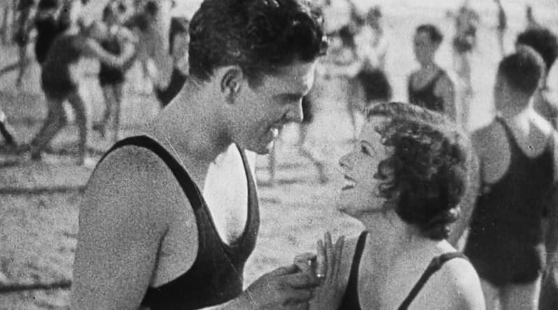 Solitude (1928)