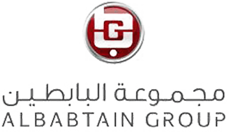 Al_Babtain_Group_logo-copy