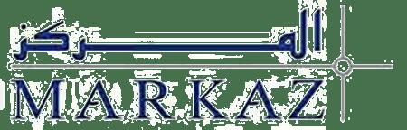 Markaz-logo