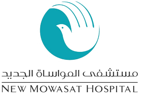 Mowasat-logo