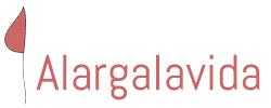 logo_alar_web