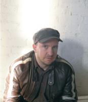 Stephen Merritt