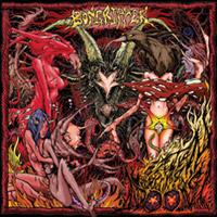 Bongripper: Satan Worshipping Doom