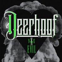 Deerhoof: Deerhoof vs. Evil