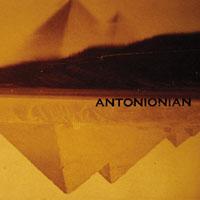 Antonionian: Antonionian