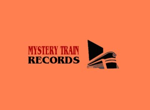 Mystery Train Records