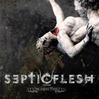 Septicflesh: The Great Mass