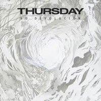 Thursday: No Devolución