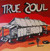 True Soul: Deep Sounds From the Left of Stax Vol. 1