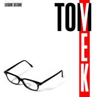 Tom Vek: Leisure Seizure