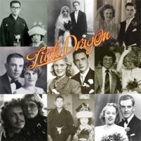 Little Dragon: Ritual Union