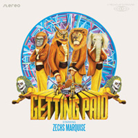 Zechs Marquise: Getting Paid